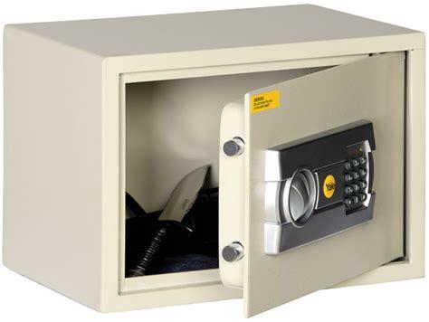 Bedside Gun Safe South Africa by Category 1 2 Safes Yale Burglar Resistant Safe Sabs