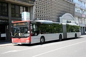 Rheinbahn Düsseldorf Hbf : rheinbahn 8324 d xn 8324 d sseldorf hbf 2 bus ~ Orissabook.com Haus und Dekorationen