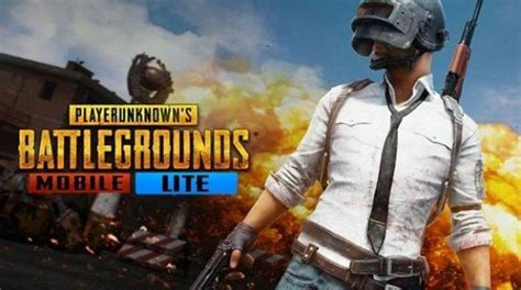 pubg mobile lite apk release date in india and supported devices