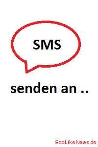 schwacke liste kostenlos ohne anmeldung die top free sms anbieter liste kostenlos sms ohne anmeldung versenden godlikenews de