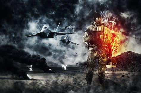 battlefield  ultra hd wallpaper  hd wallpapers hd