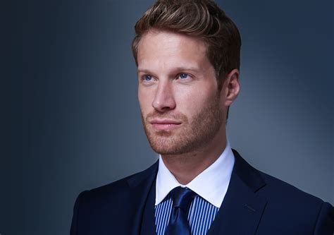 Men in Suits ? Adam Jacobs Photography