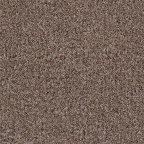 menards outdoor carpet tiles lancer marina marine back indoor outdoor carpet 6 ft wide