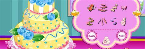 jeux de cuisine gateau gratuit jeu de gâteau d 39 anniversaire sur jeux cuisine gratuit