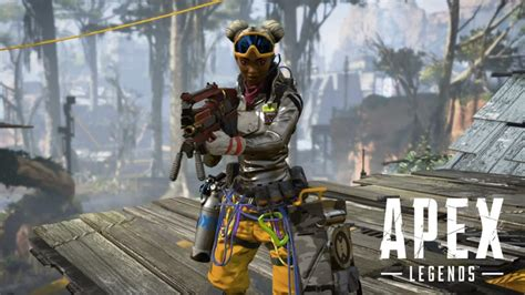apex legends sprint weapon switch