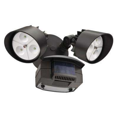 outdoor security lighting outdoor lighting the home depot