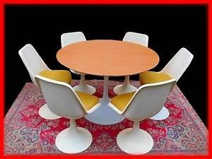 Les 25 meilleures idees de la categorie salle a manger for Meuble salle À manger avec chaise pivotante salle a manger