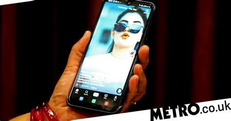 Could the UK ban TikTok after Pompeo says app could be ...