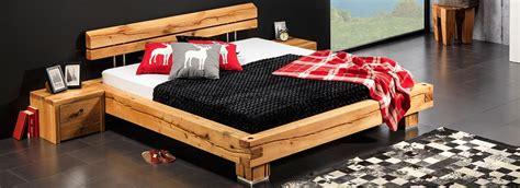 Schlafhaus Betten