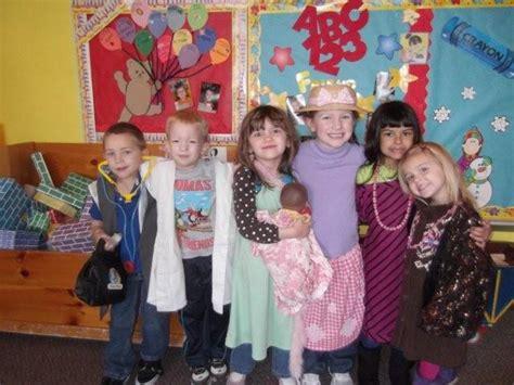 great beginnings preschool presbyterian church of 362 | Great Beginnings 14