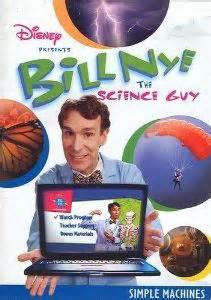 1000+ Images About Grade 5 Simple Machines Affect Quality Of Life On Pinterest  Bill Nye