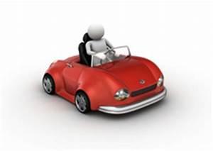 Voiture Sans Permis Cabriolet : voiture sans permis cabriolet tout sur le cabriolet sans permis ~ Medecine-chirurgie-esthetiques.com Avis de Voitures