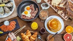 Brunch De Kitchen Aid : d nde disfrutar de un buen brunch estos son los mejores del mundo ~ Eleganceandgraceweddings.com Haus und Dekorationen