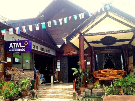Paradise Pearl Bungalow In Koh Phi Phi-room Deals