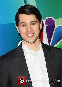 Nicholas D'Agosto - 2017 NBC Universal Winter TCA - Day 2 ...