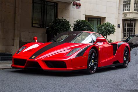 Enzo Pictures by Enzo Pictures Information And Specs Auto