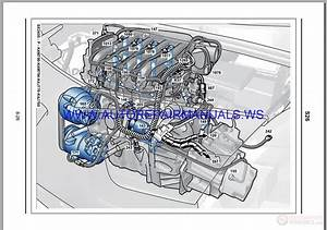 Renault Grand Modus Wiring Diagram