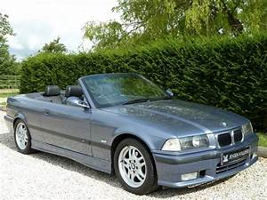 Bmw 318 I : used 1998 bmw e36 3 series 91 99 318i for sale in west sussex pistonheads ~ Medecine-chirurgie-esthetiques.com Avis de Voitures
