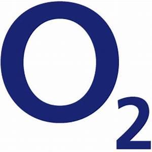 O2online De Go To Rechnung : o2 logo ~ Themetempest.com Abrechnung