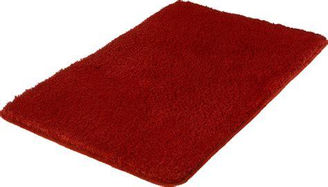 meusch badematte super soft weinrot badteppiche bei tepgo