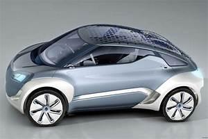 E Auto Renault : zoe z e concept 2009 my renault zoe electric car ~ Jslefanu.com Haus und Dekorationen
