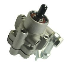 Power Steering Pumps Parts For Nissan Ebay