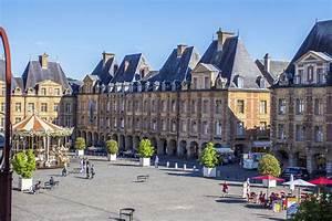 Hotel Charleville Mezieres : charleville mezieres information france ~ Melissatoandfro.com Idées de Décoration