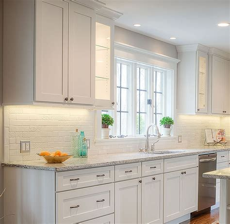 custom size kitchen cabinets custom cabinet options factory modifications size style 6405