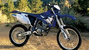 2009 Yamaha Wr250f Service Repair Manual