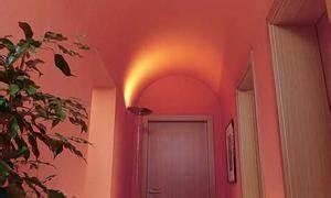 Decke Verkleiden Möglichkeiten : trockenbau decke abh ngen ~ Michelbontemps.com Haus und Dekorationen