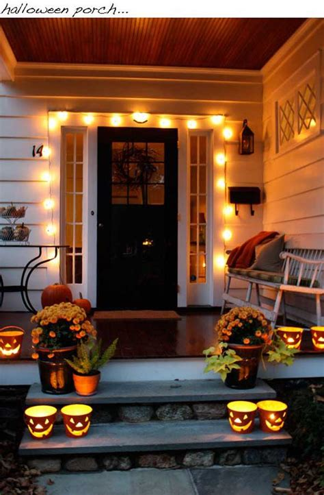 Cute Halloween Front Porch Decorations To Greet Your Guests. Decor Wonderland. Decorative Cast Iron. Deals On Hotel Rooms. Golf Themed Party Decorations. Room Store Outlet. Decorative Wall Sconces. Corner Table For Living Room. Rooms For Rent Washington Heights