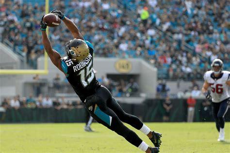 football wide receiver americano futbol fantasy allen plays rape amy robinson receptores daily week receivers trolling schumer kurt ehrmann mike