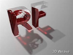Ville D Eau En 3 Lettres : animation liquide eau et fluide en 3d 3d weave ~ Dailycaller-alerts.com Idées de Décoration