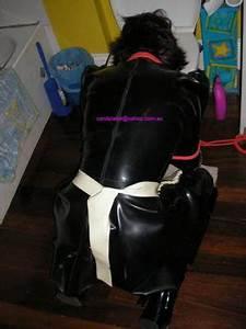 zitate 30 geburtstag frau tube ficken thai massage magdeburg lisbon tantric massage