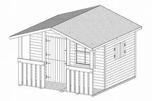 Spielhaus Selber Bauen Holz : kinder spielhaus lisa aus holz gartenhaus holzhaus ~ Markanthonyermac.com Haus und Dekorationen