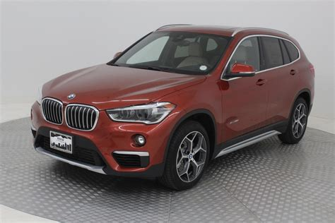 Bmw Suv For Sale by Bmw Suv For Sale Bc 2018 Dodge Reviews
