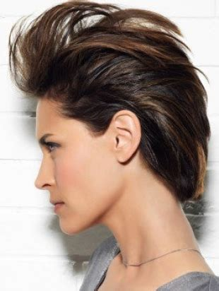 cool hairstyles for tomboys cool tomboy hairstyles
