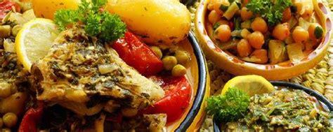 la cuisine africaine les recettes des plats de la cuisine et gastronomie