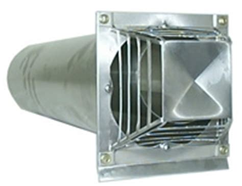 Strache Kalottenrohr mit Korb dm 11070 in 535mm 750mm