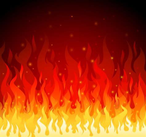 fire vectors ai eps svg  design trends