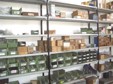 scaffali per box auto produttore scaffali modulari componibili per garage e box