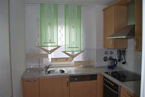 Moderne Gardinen Für Küchenfenster by Gardinen K 252 Chenfenster Modern