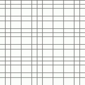 brewster white checkered plaid wallpaper wv  home