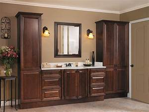 Bathroom, Cabinet, Ideas, For, Your, Stylish, Storage, Solution