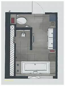 Kleine Bäder Grundrisse : grundriss badezimmer 12qm die besten 25 bad grundriss ~ Lizthompson.info Haus und Dekorationen