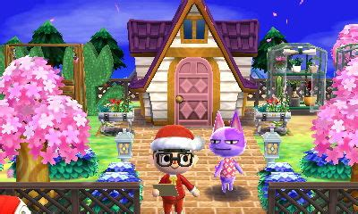 12 Design Secrets For A Happy Home by A Happy Home For Bob 28 Animal Crossing Happy Home