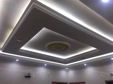 Led False Ceiling Lights For Living Room, Led Strip L