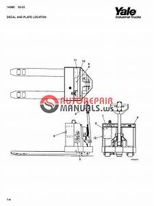Mazda 323 Ba Workshop Wiring Diagram