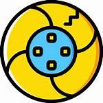 Break Icon Icons