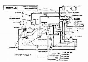 Wiring Diagram 2001 Tahoe Evap Solenoid